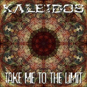Take Me to the Limit