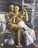 Gregorio Prieto en las vanguardias