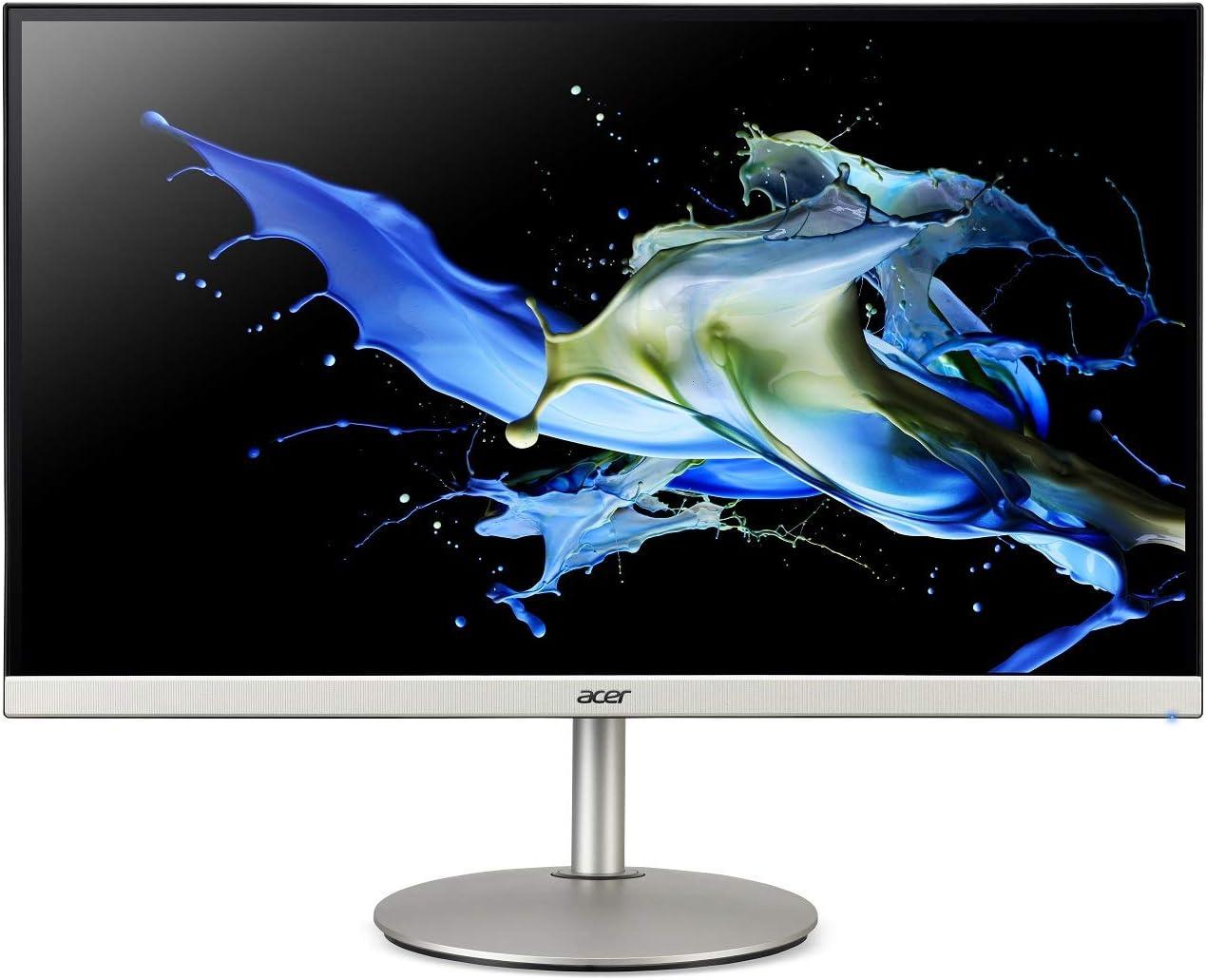 acer 4k monitor