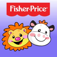 Laugh & Learn™ Animal Sounds for Baby