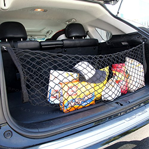 01 impala cargo net - 2