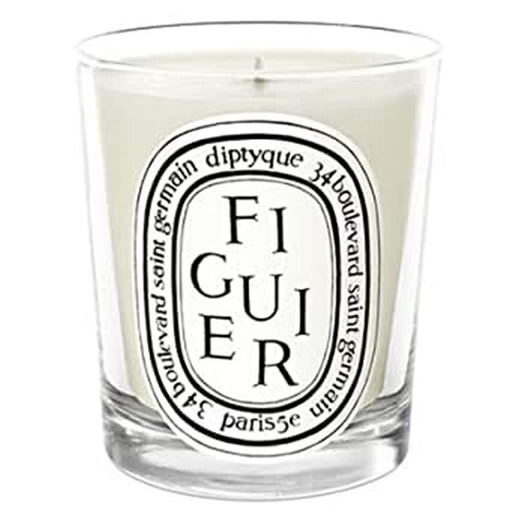 Buy Diptyque Figuier Candle, 20 Count Online in Vietnam. B20TOF20E
