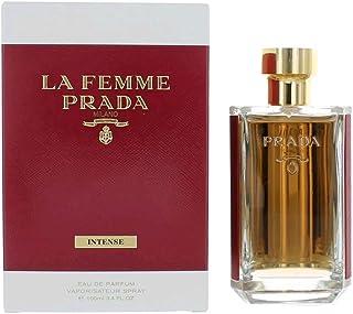 34b1ae1b2 La Femme Intense De Prada Feminino Eau De Parfum