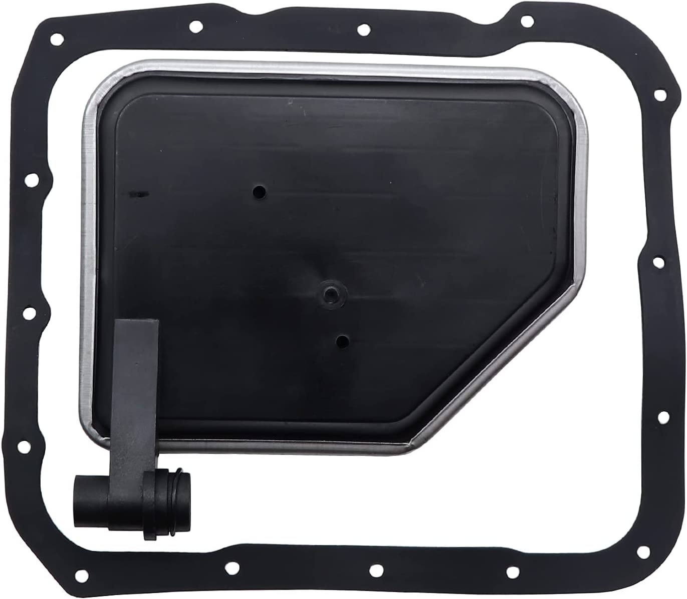 Challenge the lowest price Beck Arnley 044-0328 Sale SALE% OFF Transmission Filter Automatic