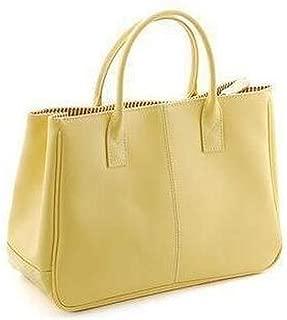 Women Bag Fashion PU Leather Women's Handbags Bolsas Top-Handle Bags Tote Women Shoulder Messenger Bag