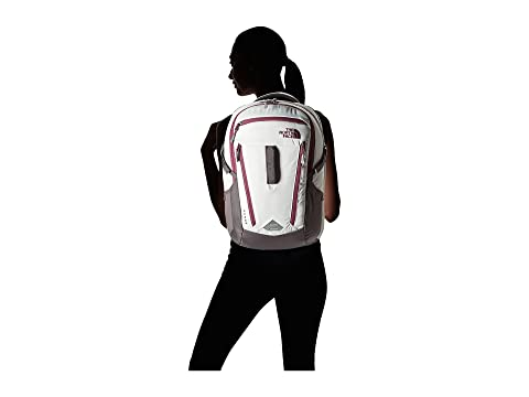 North Surge Face Backpack Women's The P7azBdnxqn