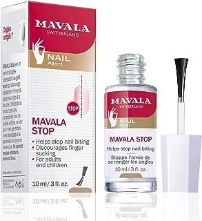 MAVALA STOP 10ML, Mavala