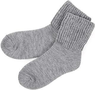 e-socks くつろぎソックス 履いたらやみつき ひえとり マタニティー 部屋履き レディース ゆったり仕様