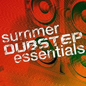 Summer Dubstep Essentials