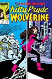 Kitty Pryde & Wolverine #1 (of 6) (English Edition)