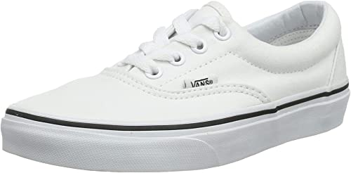 Vans - Era - Chaussures - Mixte Adulte : Vans: Amazon.fr ...