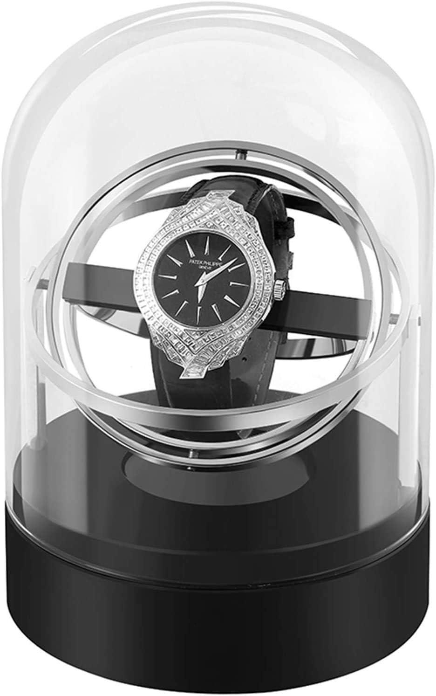 HighEnd Boutique Meter San Jose 40% OFF Cheap Sale Mall Shaker Metal Watch Househo Swinger Single