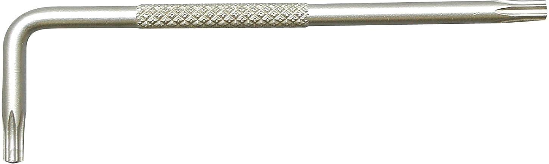 むさぼり食う感動する素朴なホーザン(HOZAN) トルクスレンチ W-82-10