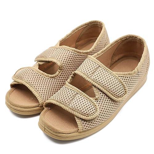 b67762ca8deb Women s Wide Width Sandals  Amazon.com