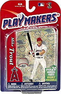Best mlb playmakers action figures Reviews