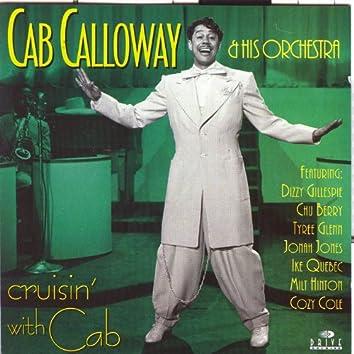 Cruisin' With Cab