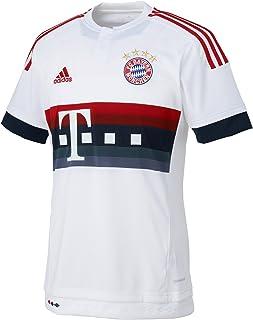 : Bayern Munich : Vêtements