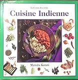 Cuisine indienne cuisine illustrée