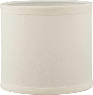 Best lamp shades for recessed lighting Reviews
