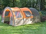Zoom IMG-1 skandika kemi 4 persone tenda