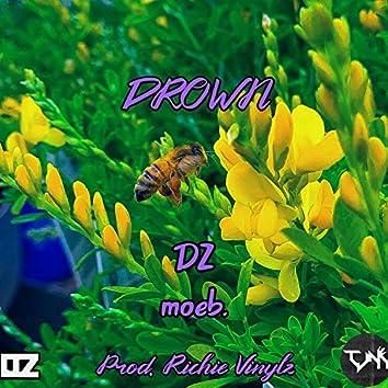 Drown (feat. moeb.)