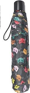 Neverwet Waterproof Skinni Mini Manual Umbrella