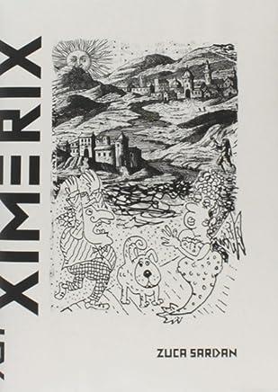 Ximerix