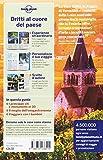 Zoom IMG-1 francia settentrionale e centrale