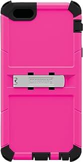 Trident Kraken AMS Case for Apple iPhone 6 plus/6s Plus - Retail Packaging - Pink