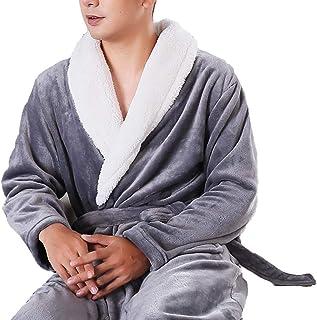 YUNY Women Oversized Halloween Hood Floral Pocket Lounge Sweatshirts Pattern5 XL