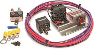 Painless 30201 Hot Shot Plus with Engine Bump Switch