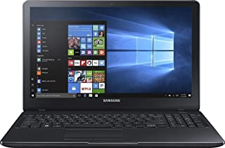Samsung Notebook 5 - 15.6 HD Touch - 7Gen i5-7200U - NVIDIA 920MX - 8GB - 1TB HDD - Black