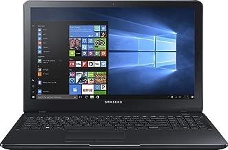 Samsung Notebook 5 - 15.6 HD Touch - 7Gen i5-7200U - NVIDIA 920MX - 8GB - 1TB HDD - Black