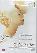 Under the Sun (Under Solen) (Import, All Regions)