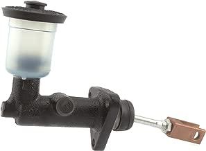 Best fj40 clutch master cylinder Reviews