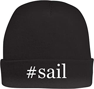 Comfortable Dad Hat Baseball Cap BH Cool Designs #sail