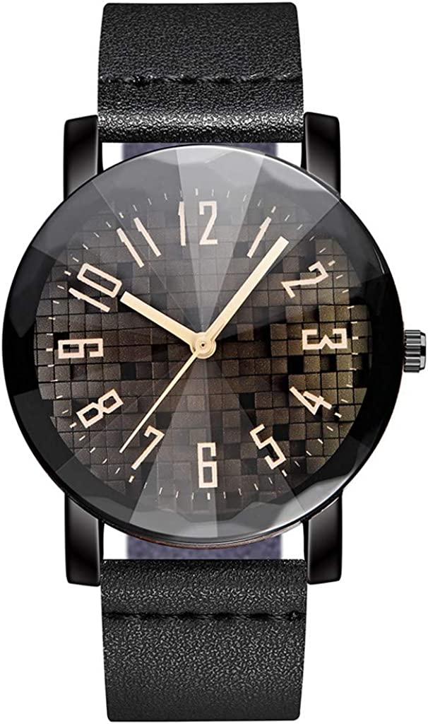 40% OFF Cheap Sale Muranba WatchesFashionable belt watch students unisex Large-scale sale casual