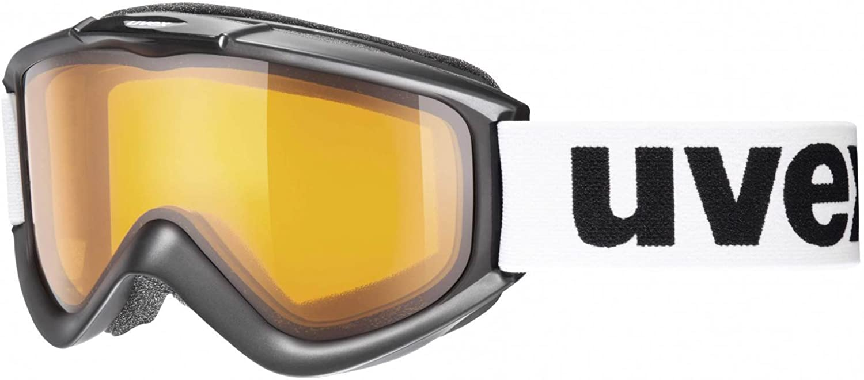 Uvex FX Skibrille Snowbardbrille B00GTYFLQO  Hat einen langen Ruf Ruf Ruf 976076