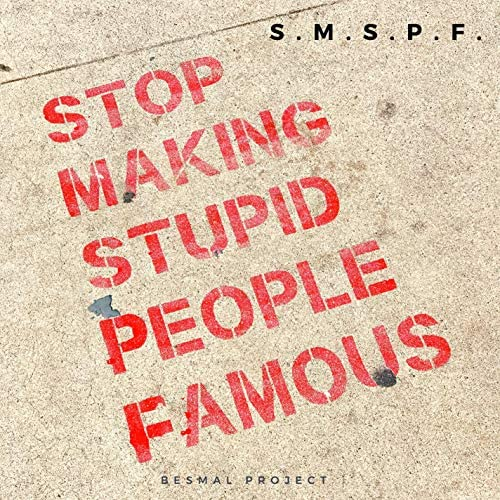 S.M.S.P.F.