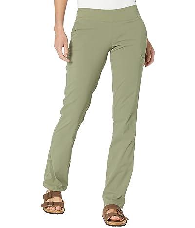 Mountain Hardwear Dynama/2 Pants