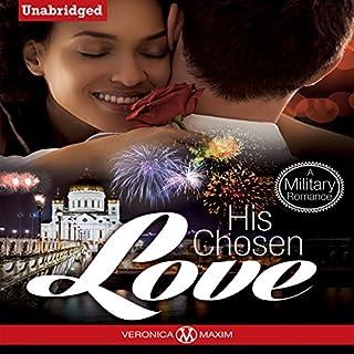His Chosen Love cover art