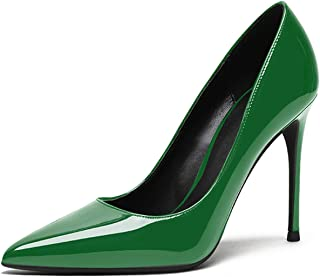 Mettesally Scarpe col Tacco Donna,Scarpe Donna,High Heel Pumps