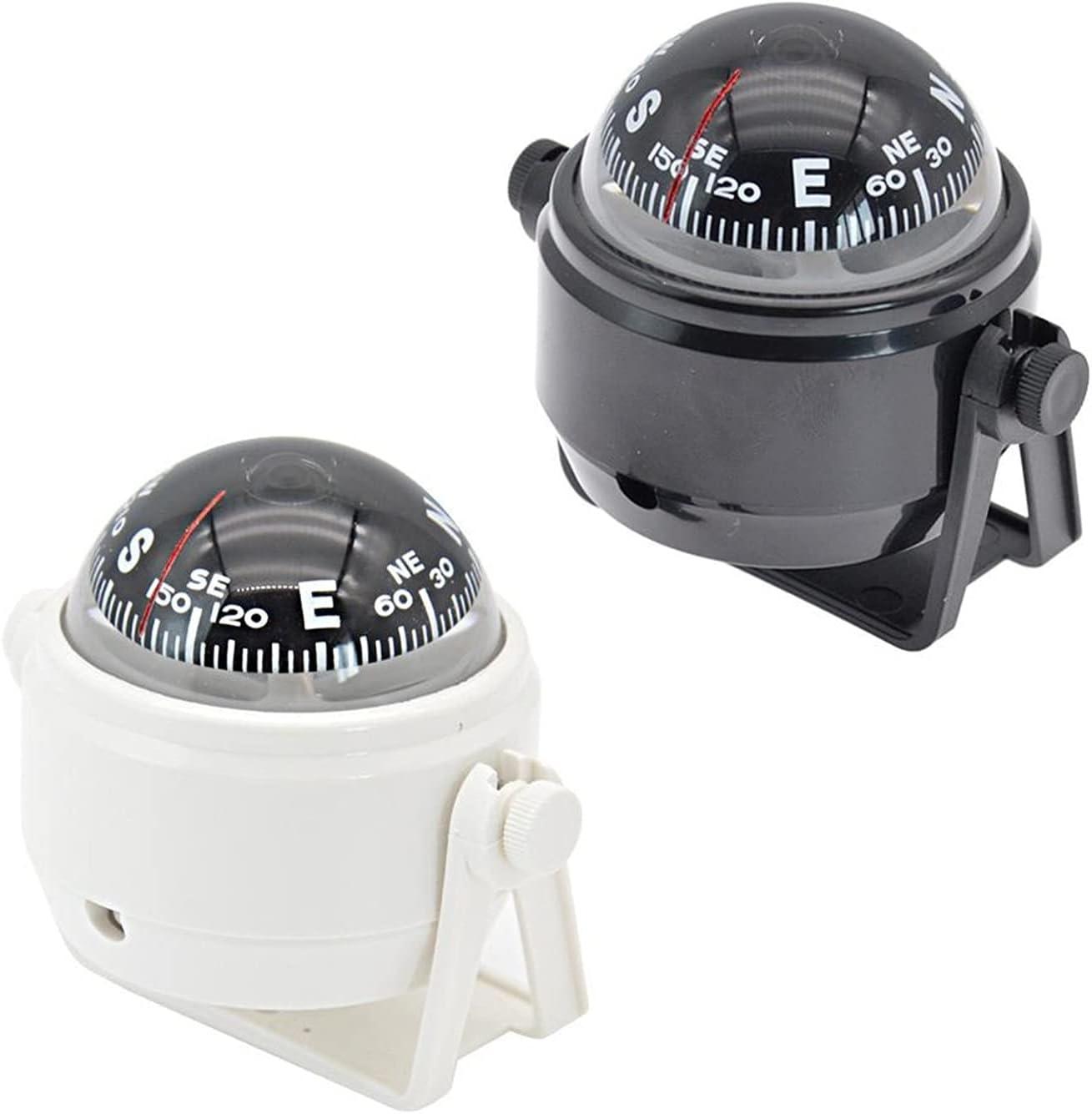 Popular product Yi-Achieve Very popular Sea Marine Electronic Digital Caravan Tr Boat Compass