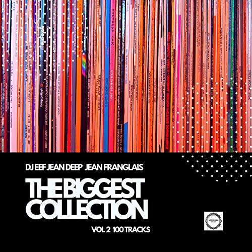 DJ EEF, Jean Deep & Jean Franglais