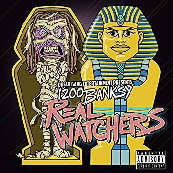 Real Watchers