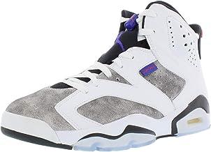 Amazon.com: New Michael Jordan 23 Shoes