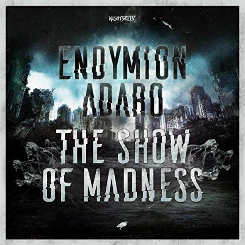Endymion & Adaro