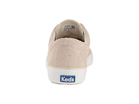 Hairy Anchor Keds Pink BluePetal Suede ZFWqw4