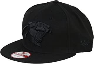 Best all black panthers snapback Reviews