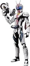 Bandai Tamashii Nations S.H. Figuarts Kamen Rider Mach